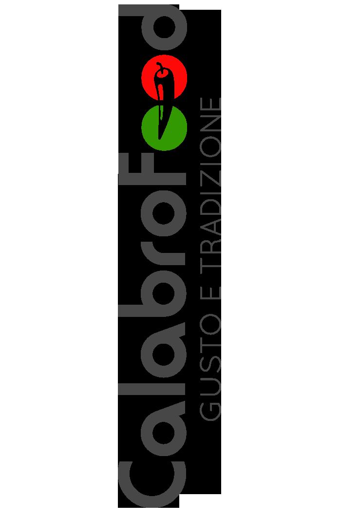 calabrofood
